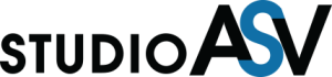 logo-retina-7